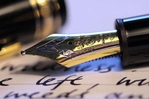 fountain-pen2