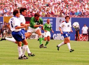 Ray-Houghton-Goal-V-Italy-943