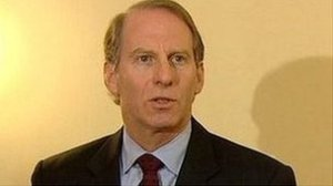 DrRichard Haass_190913BBCWebsite