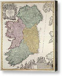 IrelandMapPic