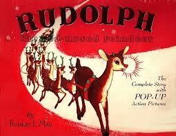 RudolphImage