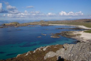 iona-the-bay-at-the-back-of