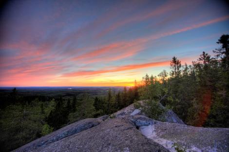 LandscapeFinalandPhoto4_BySeppoRinta-Kauppila